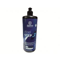 ABEL STEP 3 1LT